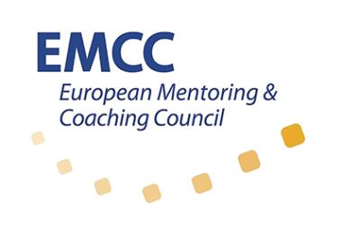 European Mentoring & Coaching Council logo