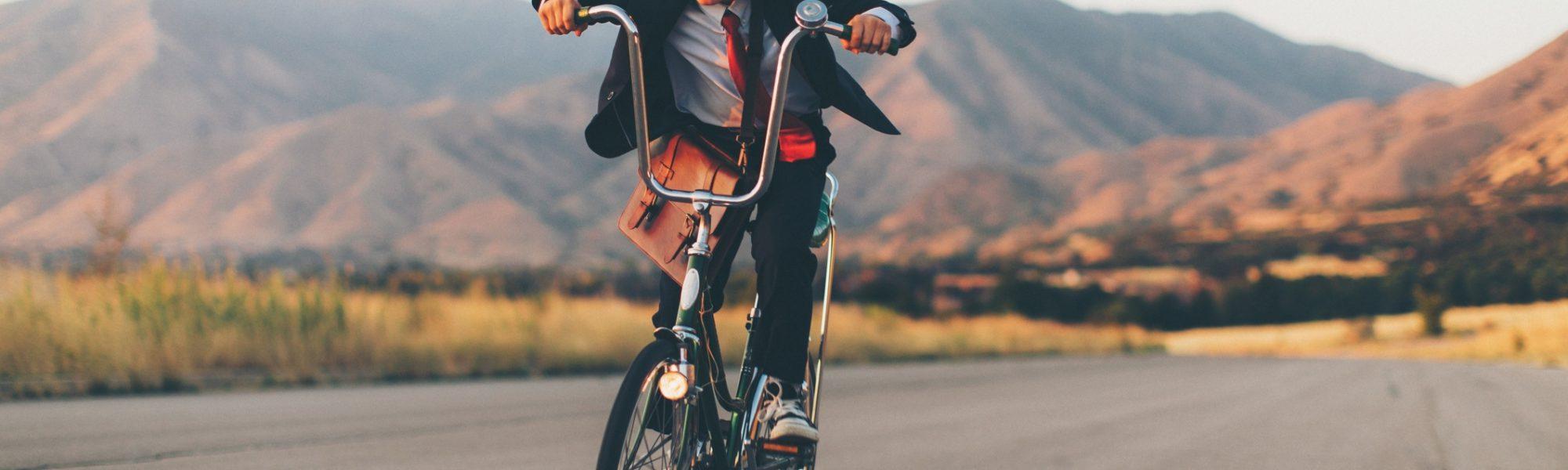 Boy with Bike 5472332afa344033d2bf9e7b6b9d883e
