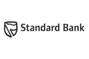 Standard Bank Advisory