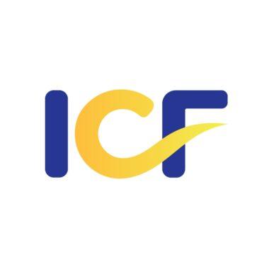 ICF new logo Feb 2021