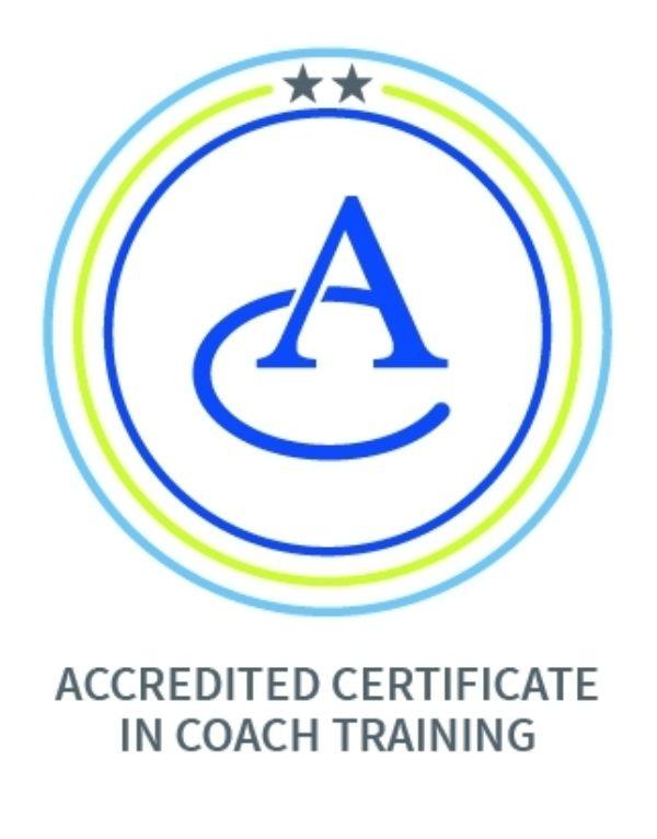 ACCT logo Apr 2021
