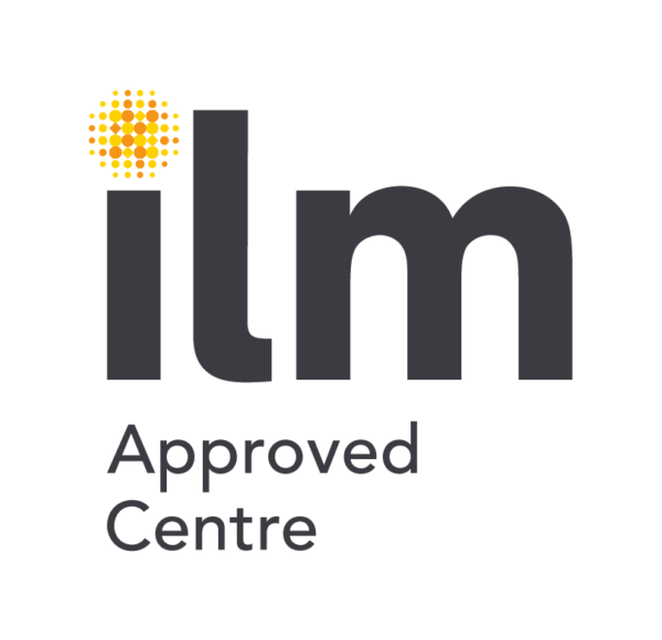 ILM Logo APPC RGB MID