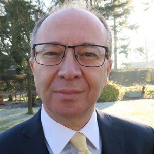 Hamid tavassoly